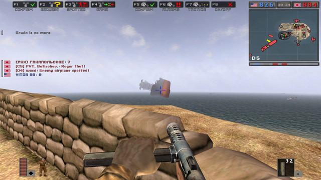 Screen-Shot3000.jpg