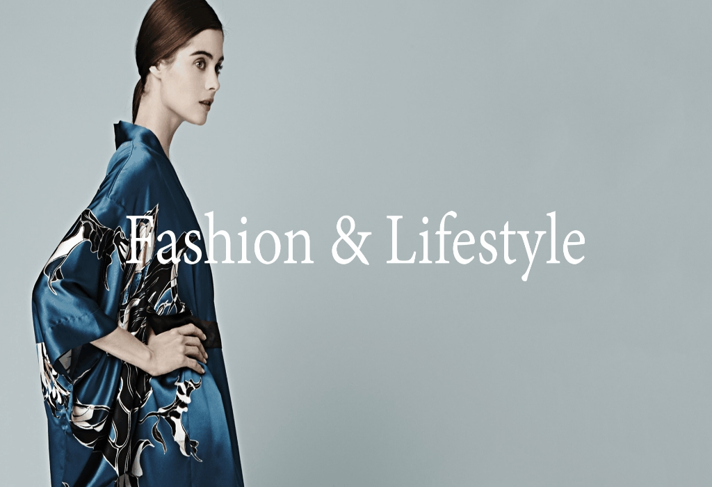 Why No one is Referring To Marketing Fashion Media Lifestyle Brands Online And Today What You Should Do
