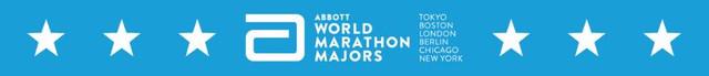 cabecera-world-majors-marathons-travelmarathon-es