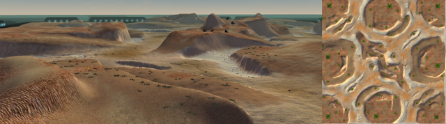 battle-for-dune-Ashiuzu-1