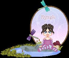 April2019-SDP-CCP-nymph