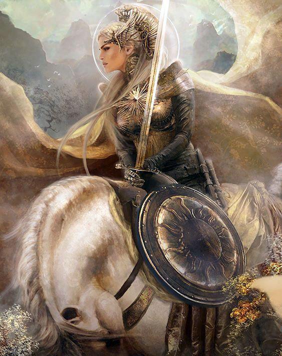 1b7854586d38dcfda9e4ba51ea729c14 norse mythology valkyrie mythology