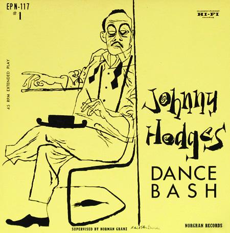 hodges-Dance-EP.jpg
