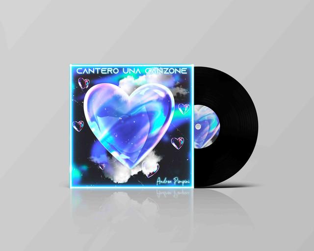 Vinyl-Record-Mockup-min-min