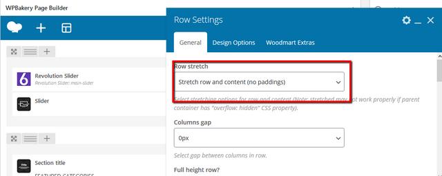 full-width-for-row