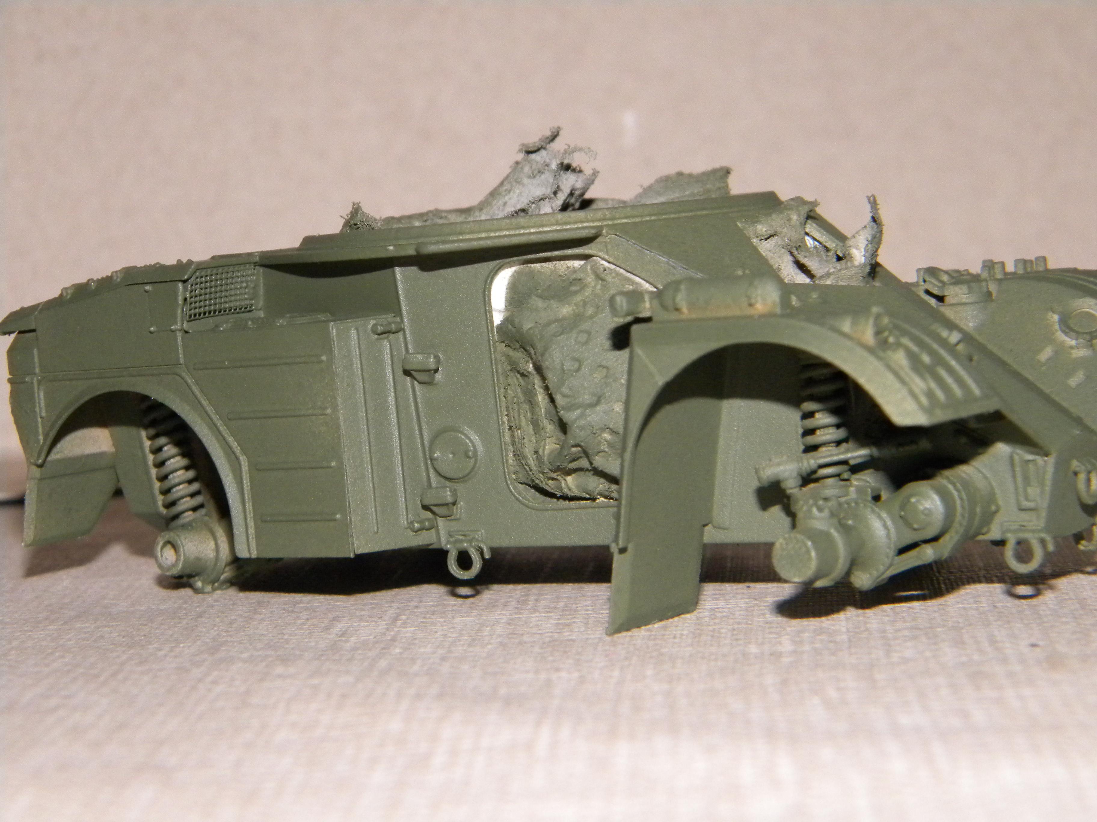 corps-7