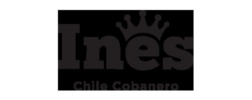 Chile cobanero Ines