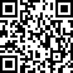 Bitcoin-QRAddress