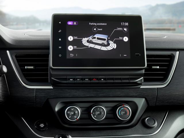 2014 [Renault/Opel/Fiat/Nissan] Trafic/Vivaro/Talento/NV300 - Page 21 B35581-A9-257-C-46-E0-8208-7747-DE843-ED7