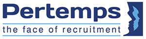 pertemps-logo