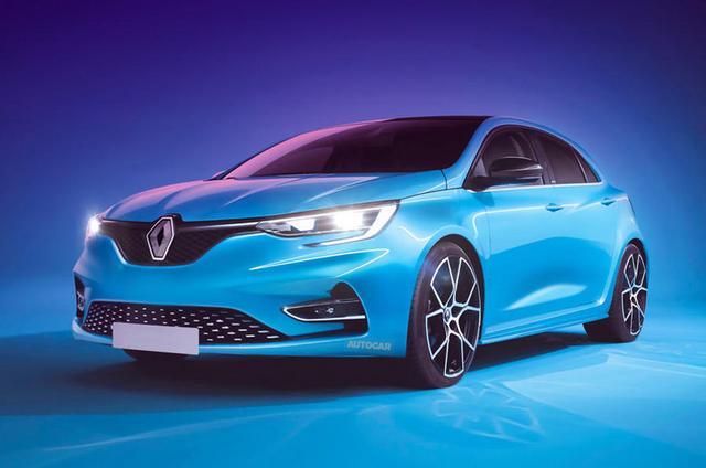 2021 - [Renault] Megane V - Page 5 142451-DB-7250-4-A03-8-EC8-6-A9478-FFBC62
