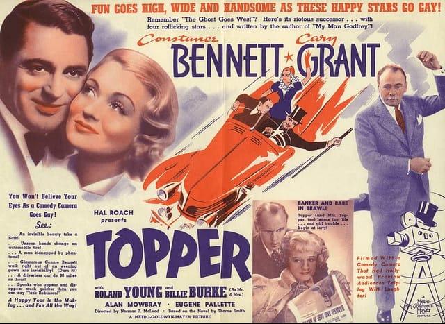 Topper-1937-Front.jpg