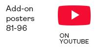 youtube-7