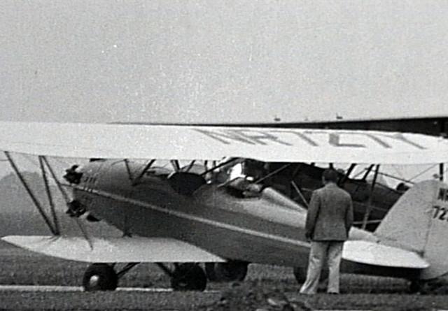 Lindbergh-Bird-BK-newsreel-2.jpg