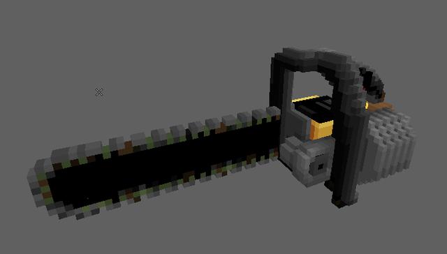 chainsaw1