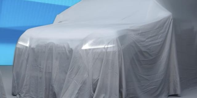 2023 - [Lexus] LX IV 568-D724-A-C75-F-452-E-9-D64-CF55-F0-F6570-A