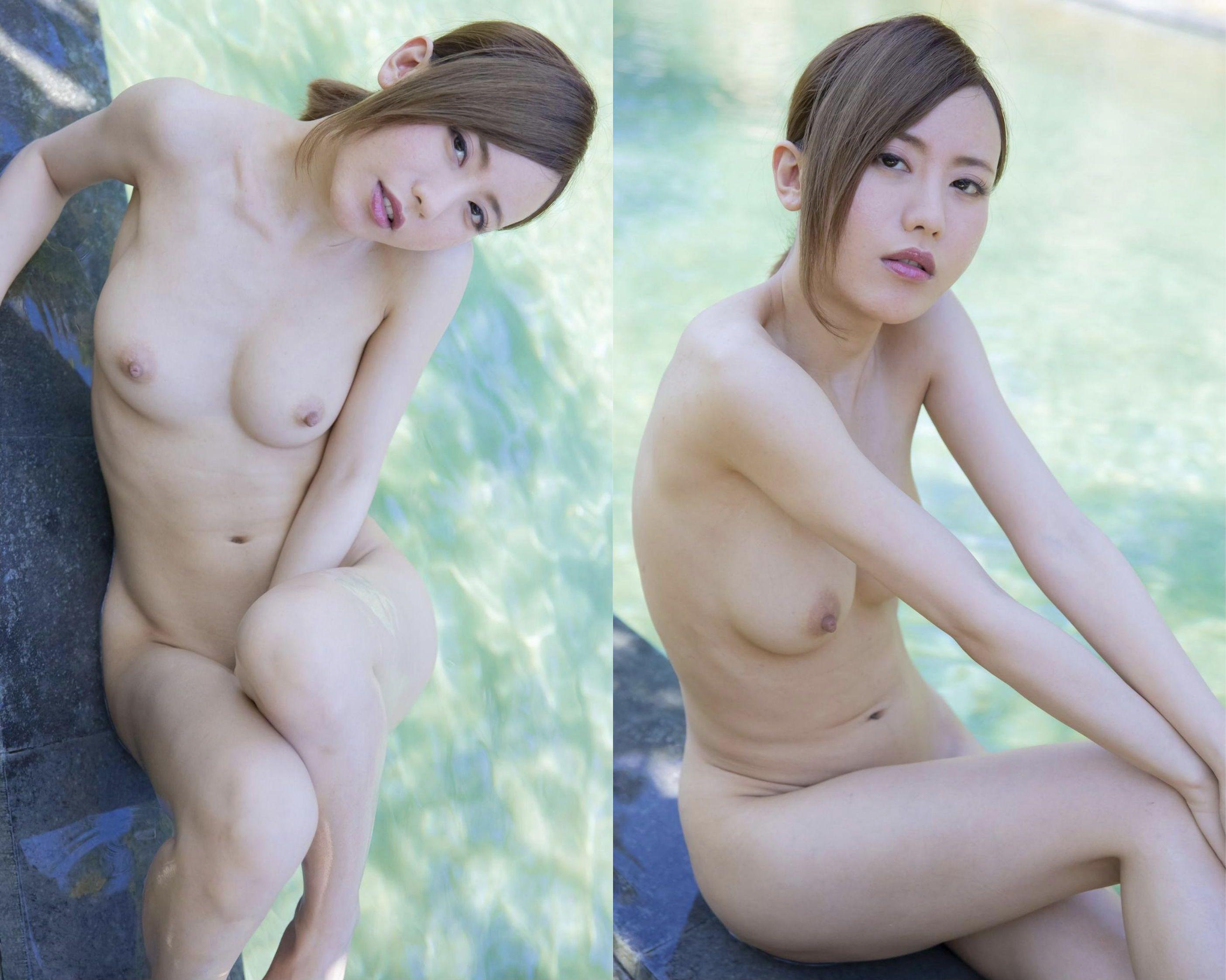 ANAN『Secret Body』061