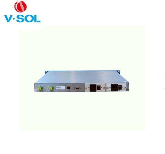 i.ibb.co/fS4209J/Amplificador-ptico-EDFA-V8616-5.jpg