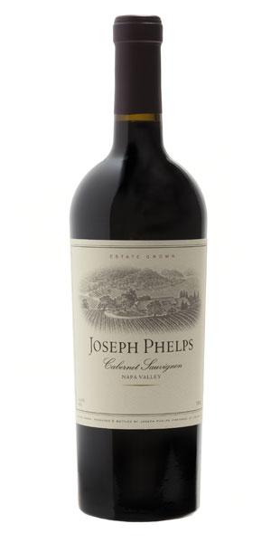 Joseph-Phelps-Napa-Valley-Cabernet-Sauvignon