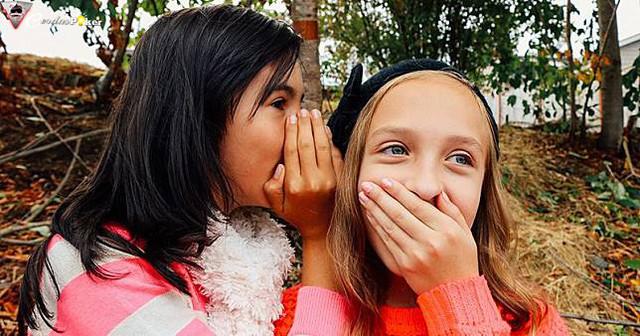 7 Tips Membesarkan Anak di Era Digital