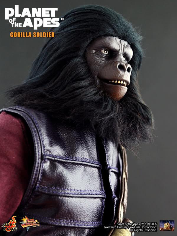 https://i.ibb.co/fSG3g57/mms88-gorillasoldier14.jpg