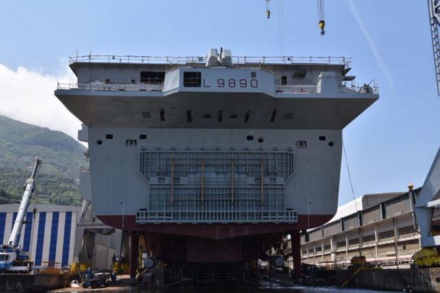 its-trieste-LHD-helo-carrier-italian