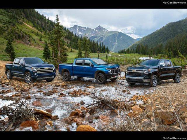 2018 - [Chevrolet / GMC] Silverado / Sierra - Page 3 E36193-D0-EEBD-4-E1-A-92-BA-9-D25-E2-CE27-BD