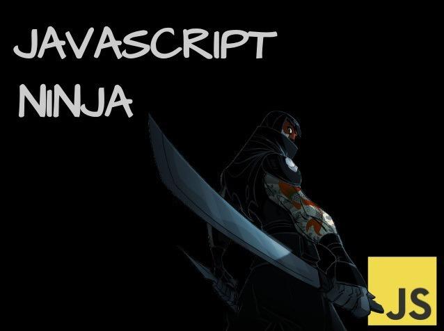 curso-javascript-ninja-D-NQ-NP-947863-ML