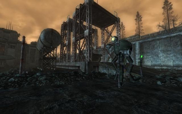 Fallout-NV-2019-06-21-23-12-20-59.jpg