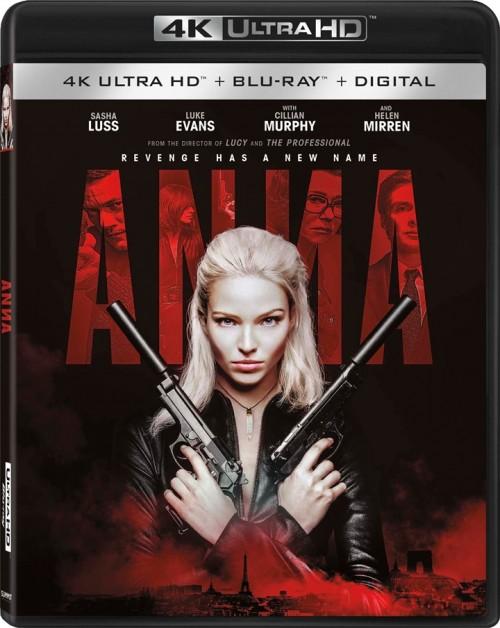 Anna (2019) MULTI.2160p.UHD.BluRay.HDR.REMUX.HEVC.TrueHD.Atmos.MA.7.1-P2P / Polski Lektor i Napisy PL