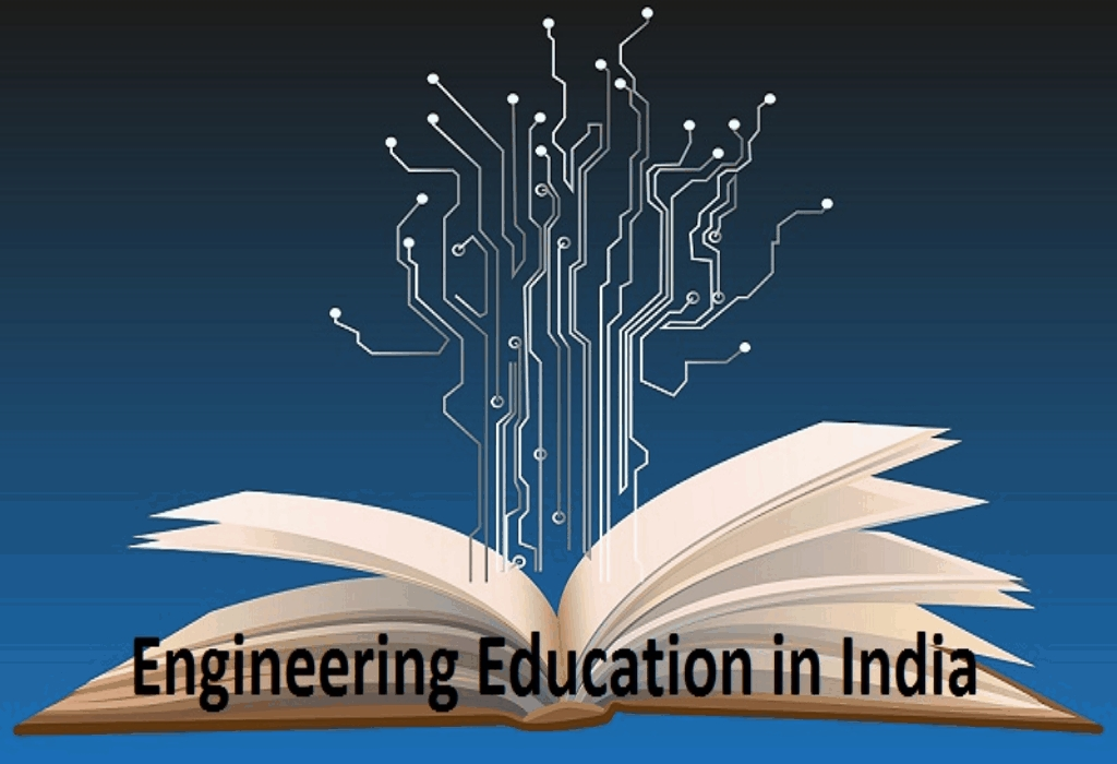 Technical Engineering Education Student Report