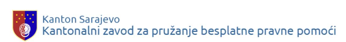 zbpp-ks-gov-ba