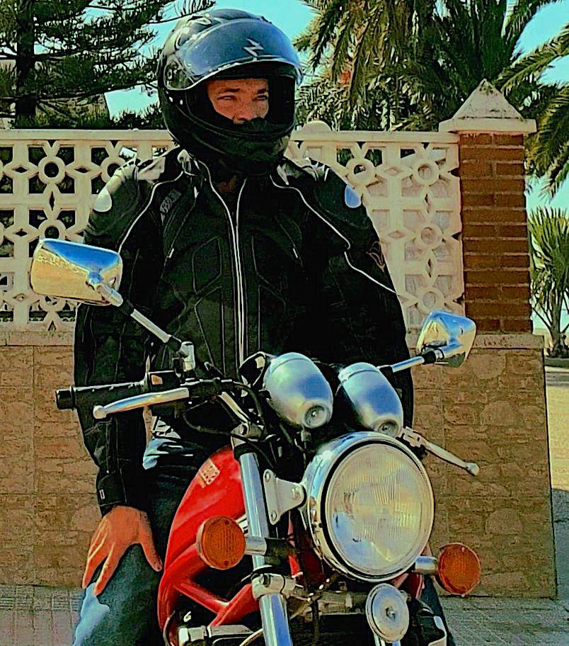 Bandit roja en Los Alcázares, la zona del Mar Menor - Página 5 Bandit-2