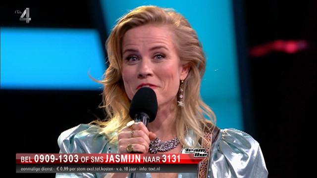 RTL4-HD-2020-06-05-21-24-25