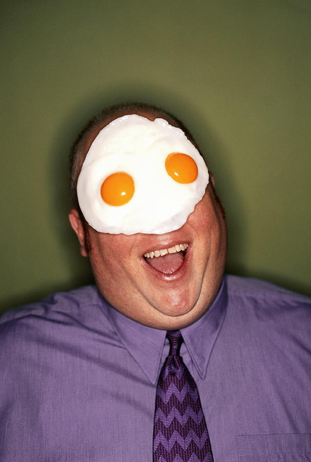 egg-on-your-face-man-with-eggs-on-his-face-steve-niedorf-photography