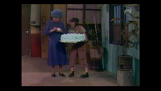 todo-por-un-pastel-1974-rts1.png