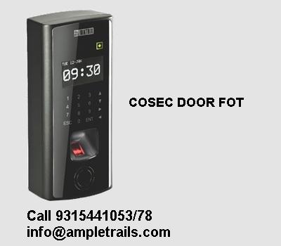 COSEC-DOOR-FOT
