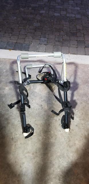 bike-rack-1