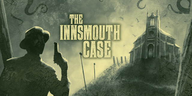 H2x1-NSwitch-DS-The-Innsmouth-Case-image1600w.jpg