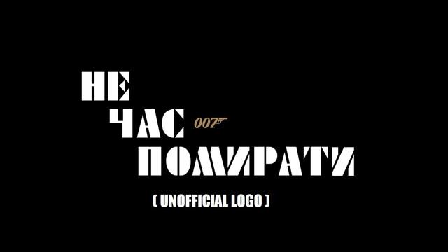 UKR.jpg