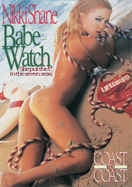 18+ Babe Watch 2020 Porn Parody XXX 720p HDRip 850MB | 400MB Download