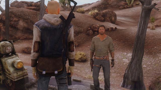 Fallout Screenshots XIII - Page 36 20190409232810-1
