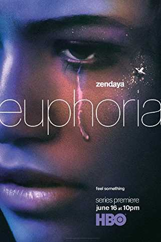 Euphoria Season 1 Download Full 480p 720p