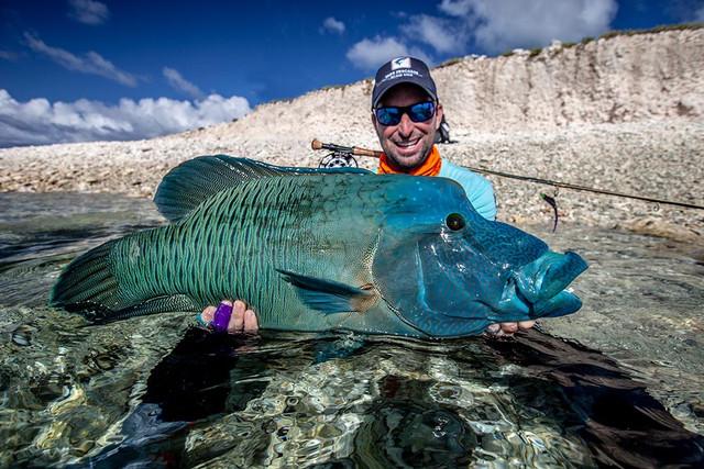 kanton-atoll-gt-giant-trevally-fly-fishing-kiribati-26