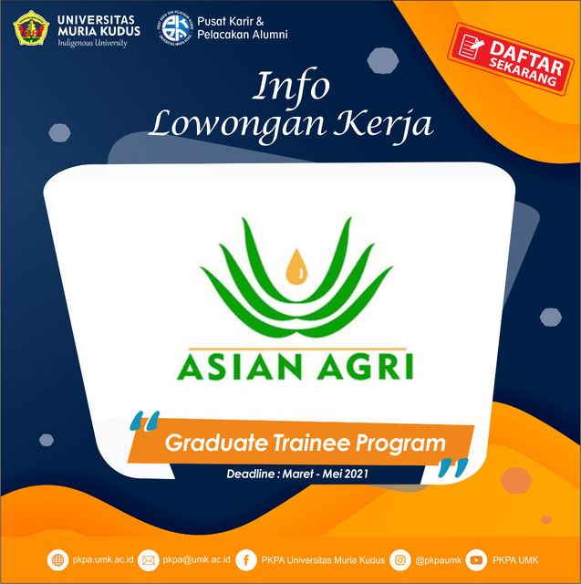 asian-agri1