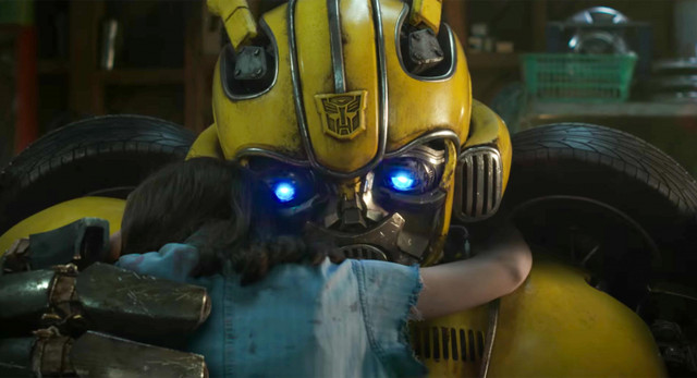 Bumblebee-new-trailer-768x416