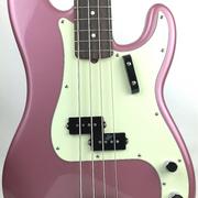 Projeto de baixo na Guidini Guitars (cancelado pela luthieria) - Página 3 3ca5cd1467e1029999e9e8a0d9b8099b