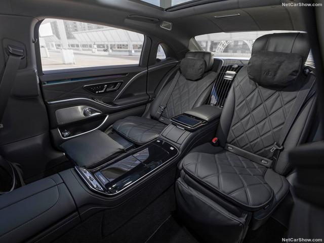 2020 - [Mercedes-Benz] Classe S - Page 23 A94-BD532-8-BBA-4-CA4-AB59-40011-DE46-D98