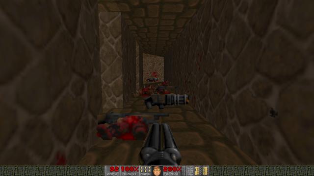 Screenshot-Doom-20200420-091349