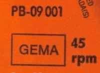 PB-09001 ObG O4 (11)